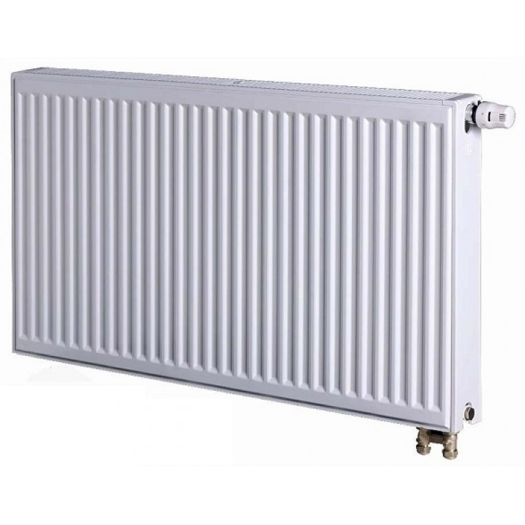 Радиатор Kermi FTV 10 300x1000 нижнее подключение