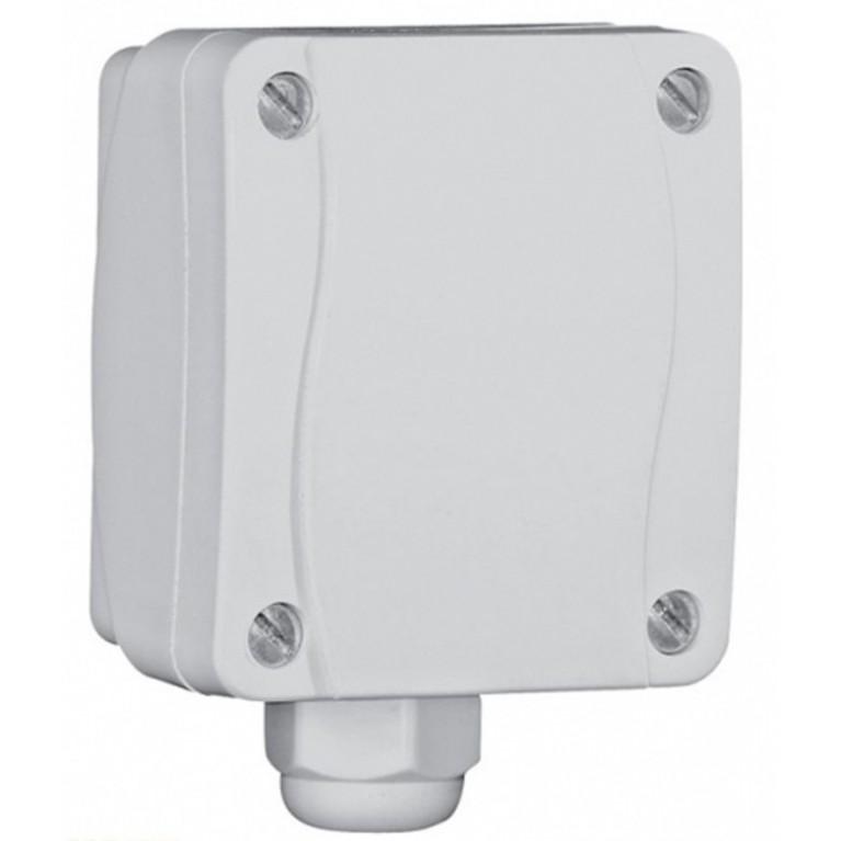 Датчик температуры наружного воздуха Protherm Thermolink