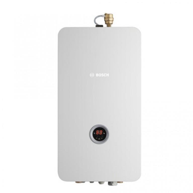 Электрический котел Bosch Tronic Heat 3500 6