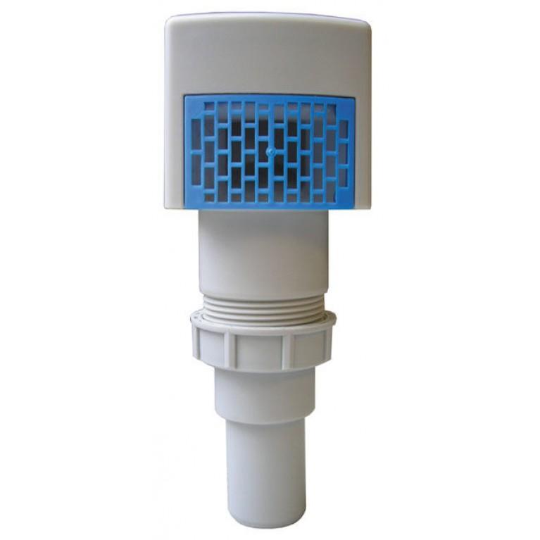 Воздушный клапан HL DN50