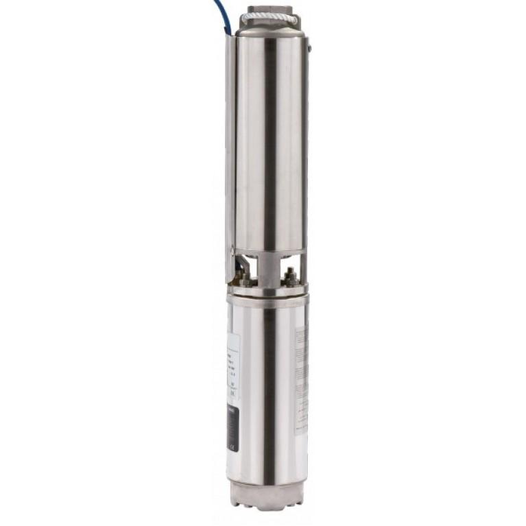 Скважинный насос Wilo TWU 4-0207-EM-С (2943199)