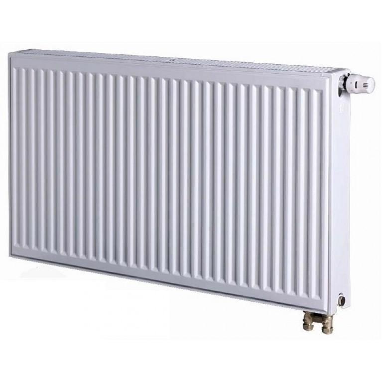 Радиатор Kermi ThermX2 Profil FTV22 900/700