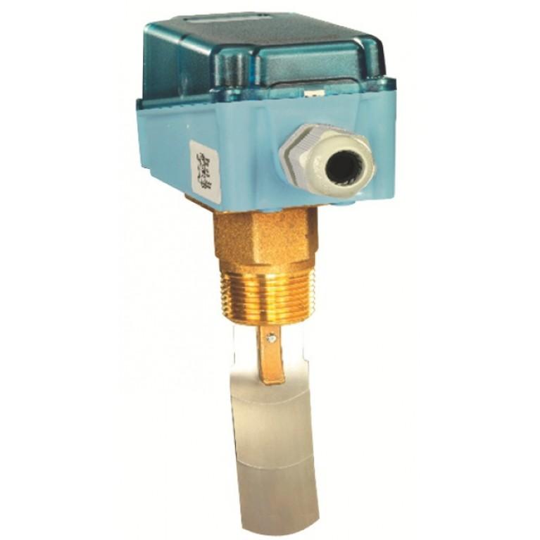 Honeywell механическое реле протока для жидкости S6065A2001