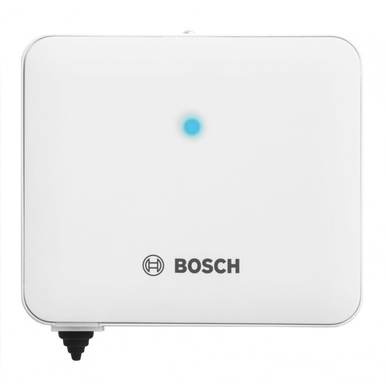 Адаптер для подключения термостата Bosch EasyControl (7736701598)