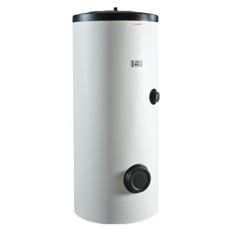Бойлер для тепловых насосов Drazice ОКС 400 NTR/HP