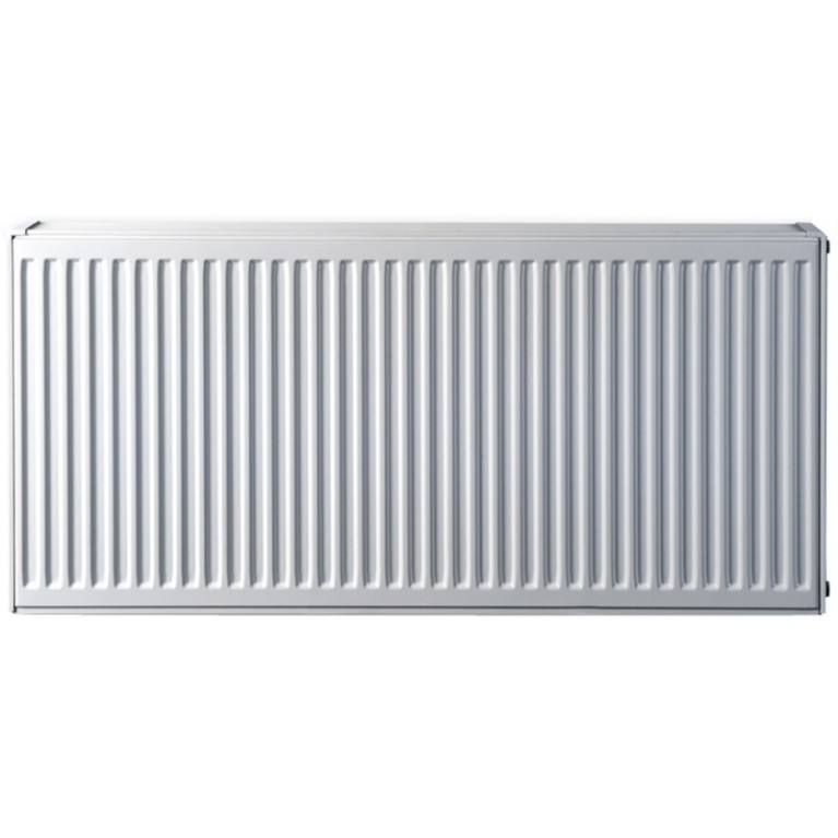 Радиатор Brugman Universal 33 900x1600 нижнее подключение