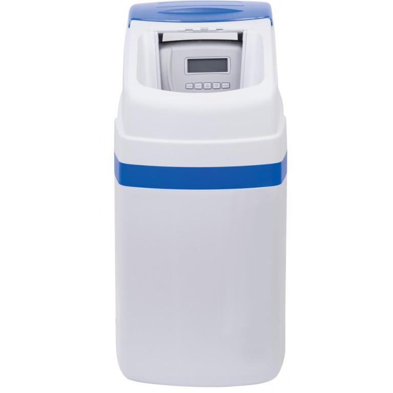 Компактный фильтр умягчения воды Ecosoft FU-1018 Cab CE 1,2-1,5 м3/час