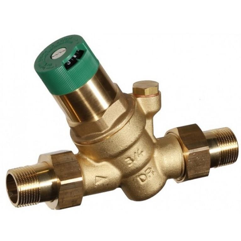 Регулятор давления Honeywell D05FT-1/2А