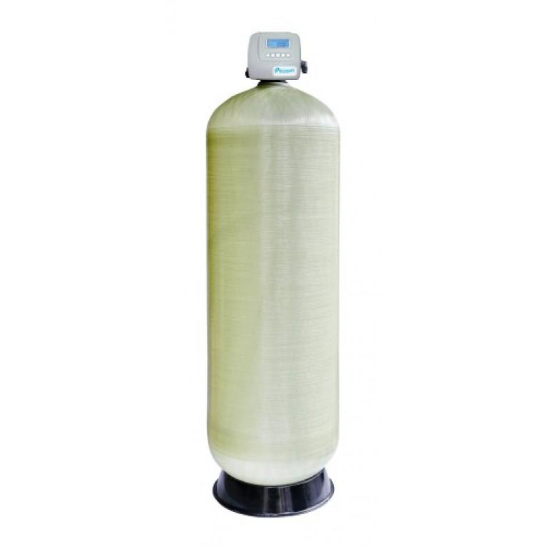 Ecosoft FPA4872-2H фильтр для удаления хлора