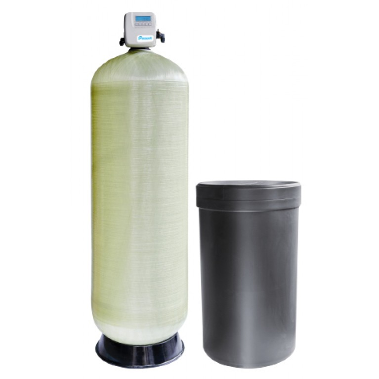 Ecosoft FK2471CE15 Фильтр комплексной очистки