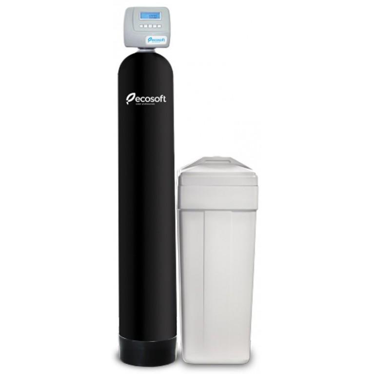 Фильтр умягчения воды Ecosoft FU-1054CE 2,0-2,5 м3/ч