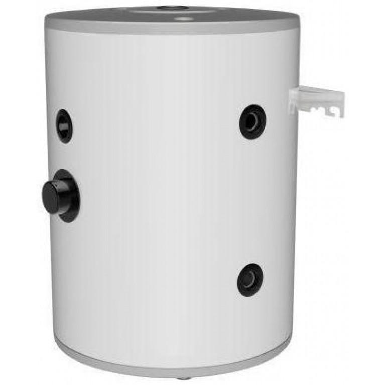 Теплоаккумулятор Drazice NAD 100 V1 (с изоляцией)