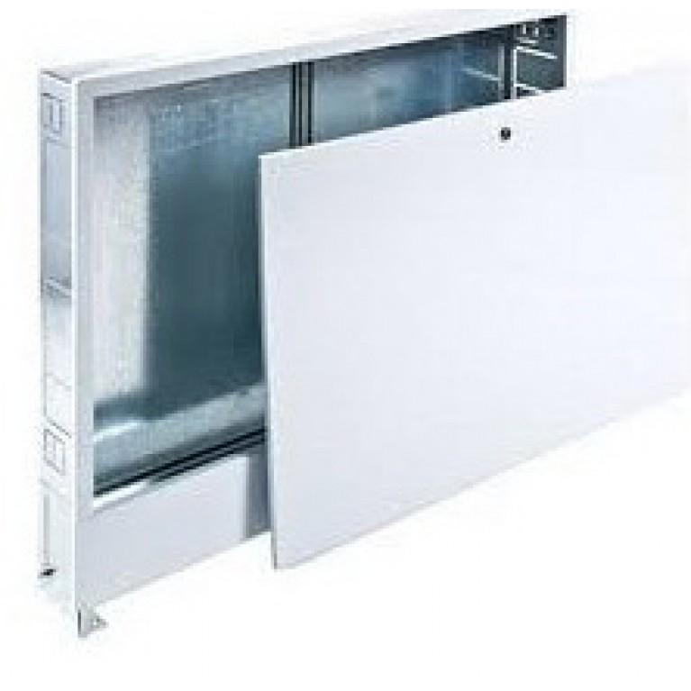 Шкаф Rehau для скрытого монтажа UP 110/450
