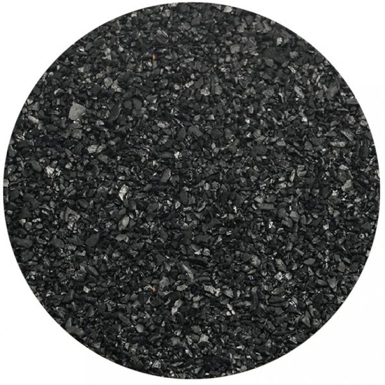 Активированный уголь Ecosoft Aquacarb 207EA 12х30 25кг
