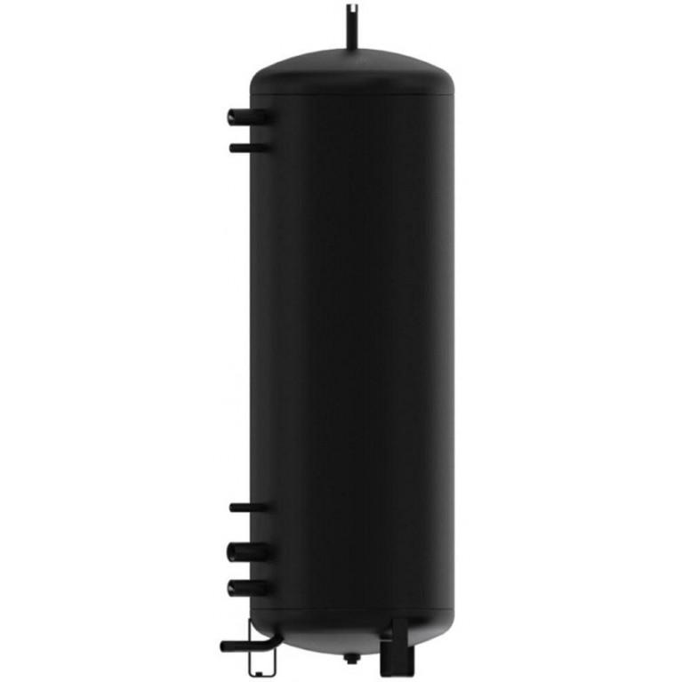 Теплоаккумулятор Drazice NAD 750 V2 (без изоляции)
