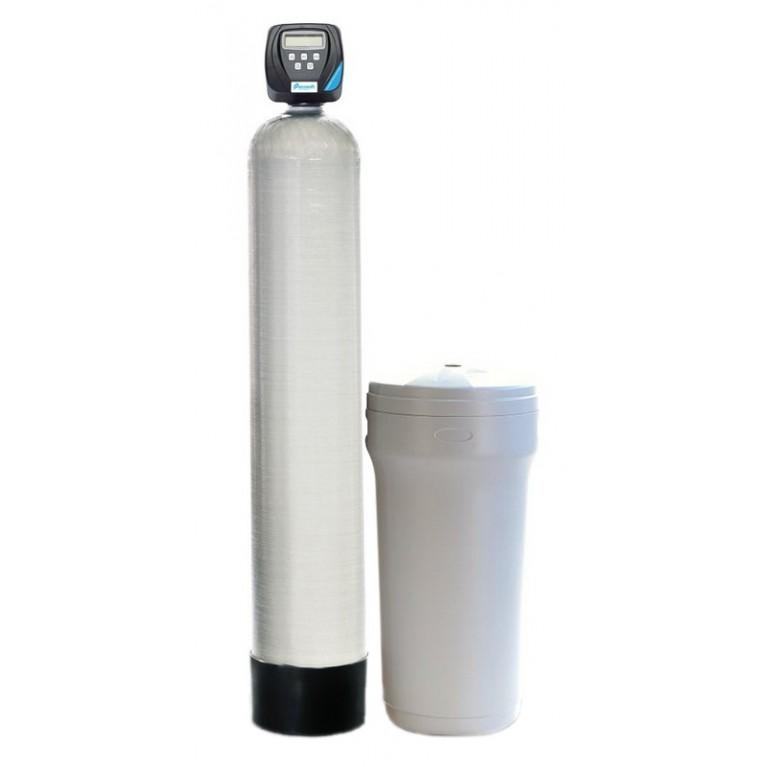 Фильтр умягчения воды Ecosoft FU-1354CI 3,2-4,5 м3/ч