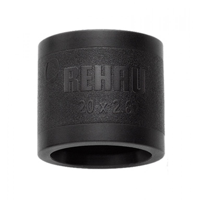 Надвижная гильза Rehau Rautitan PX 32