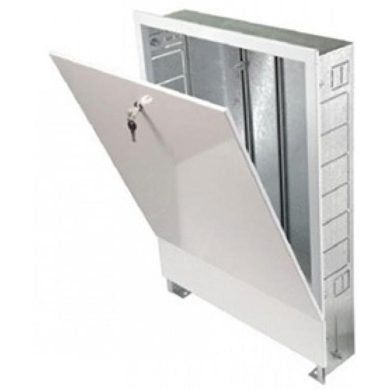 Шкаф Rehau для открытого монтажа AP 130/500