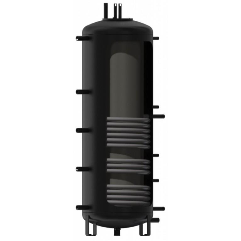 Теплоаккумулятор Drazice NADO 750/200 V7 (без изоляции)