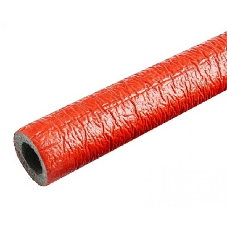 Изоляция для труб К-FLEX 06x035-2 РЕ RED Упаковка 180 м