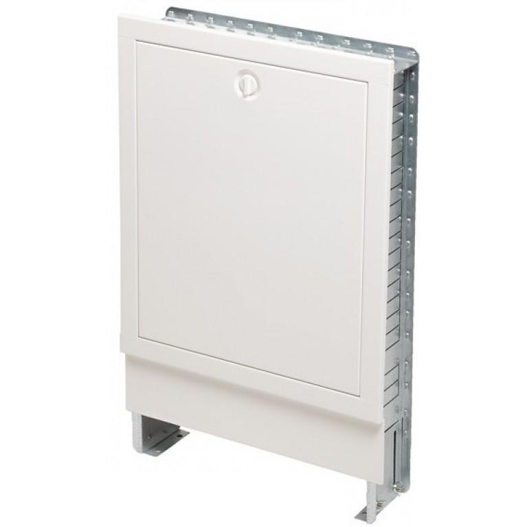 Шкаф TECE внутренняя VS-UP 575, цвет белый Ш575 / В705-775 / Г110-150