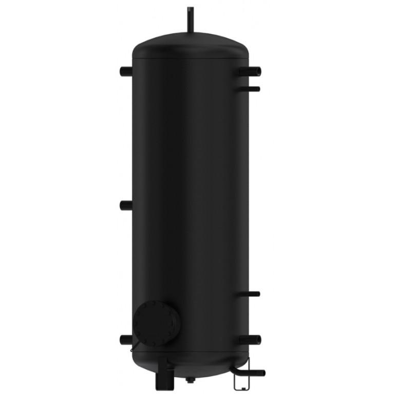 Теплоаккумулятор Drazice NAD 750 V1 (без изоляции)