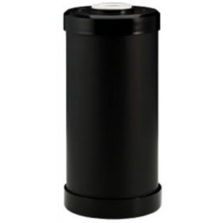 Картридж с гранулированным активированным углем Ecosoft 4,5″х10″