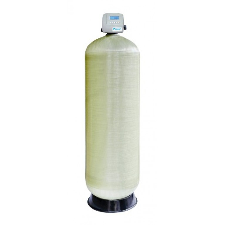 Ecosoft FP3672CE2 фильтр механической очистки