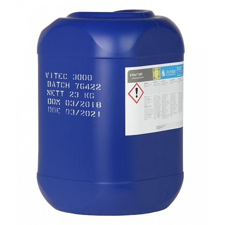 Антискалант Ecosoft Avista Vitec 3000 23 кг