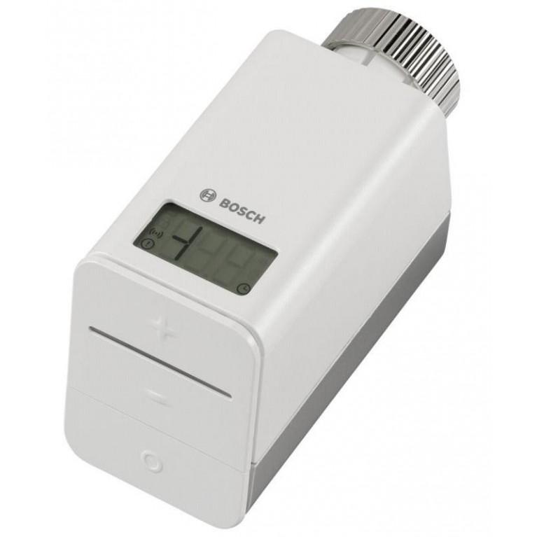 Термостат радиаторный Bosch Smart EasyControl
