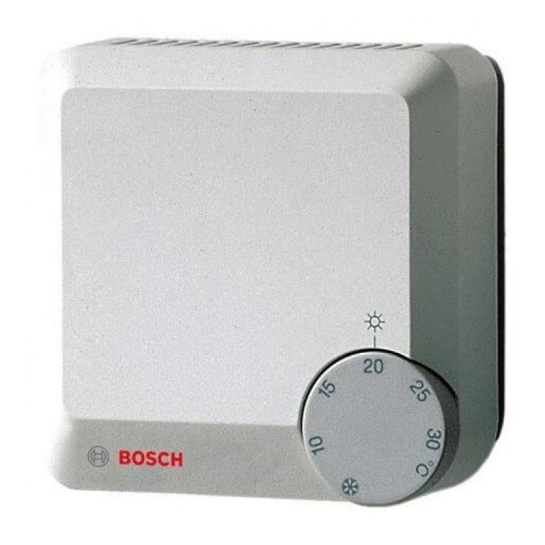 Регулятор комнатной температуры TR 12