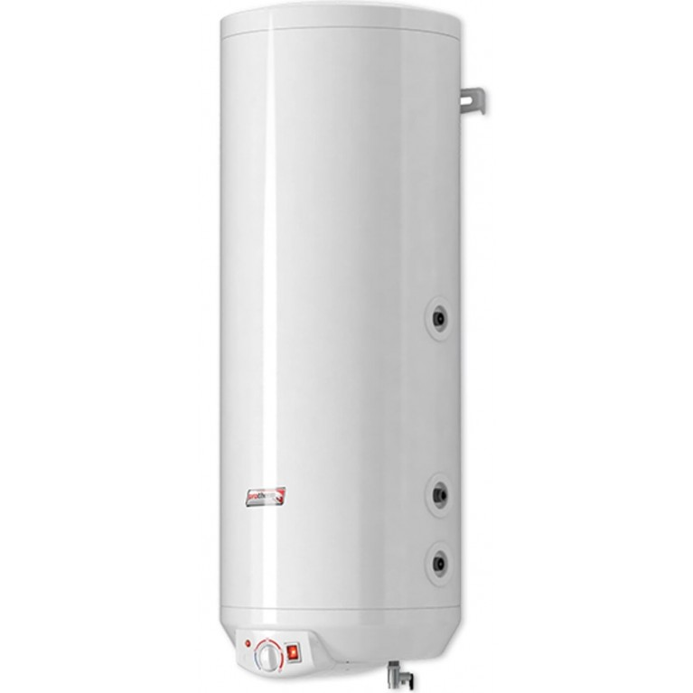 Бойлер Protherm WE 150 ME