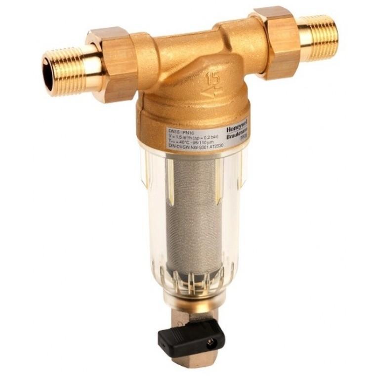 Фильтр Honeywell FF06-1AA на холодную воду
