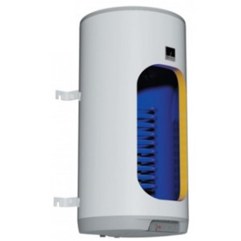 Бойлер косвенного нагрева Drazice ОКС 200, 110720801