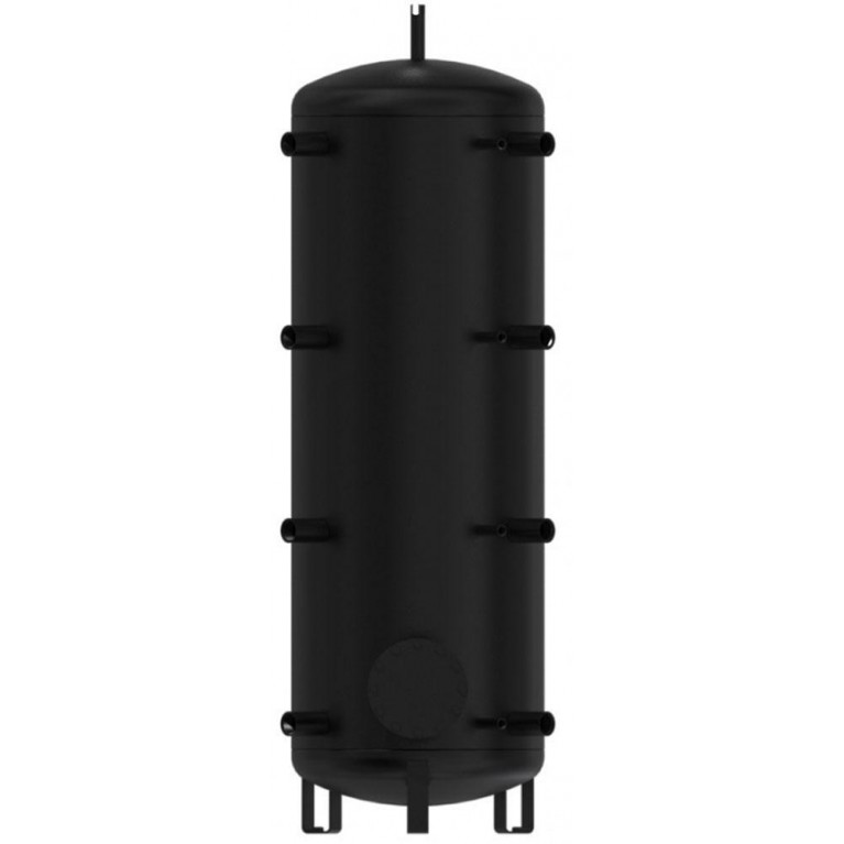 Теплоаккумулятор Drazice NAD 500 V3 (без изоляции)