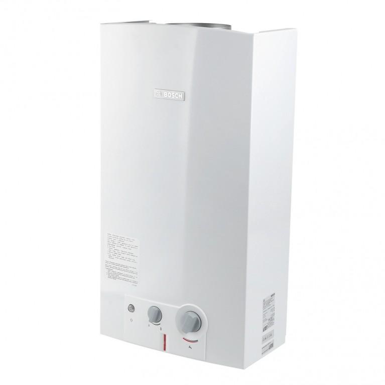 Газовая колонка Bosch Therm 6000 О WRD 15-2 G