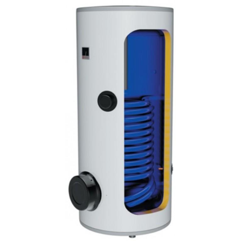 Бойлер для тепловых насосов Drazice ОКС 750 NTR/HP