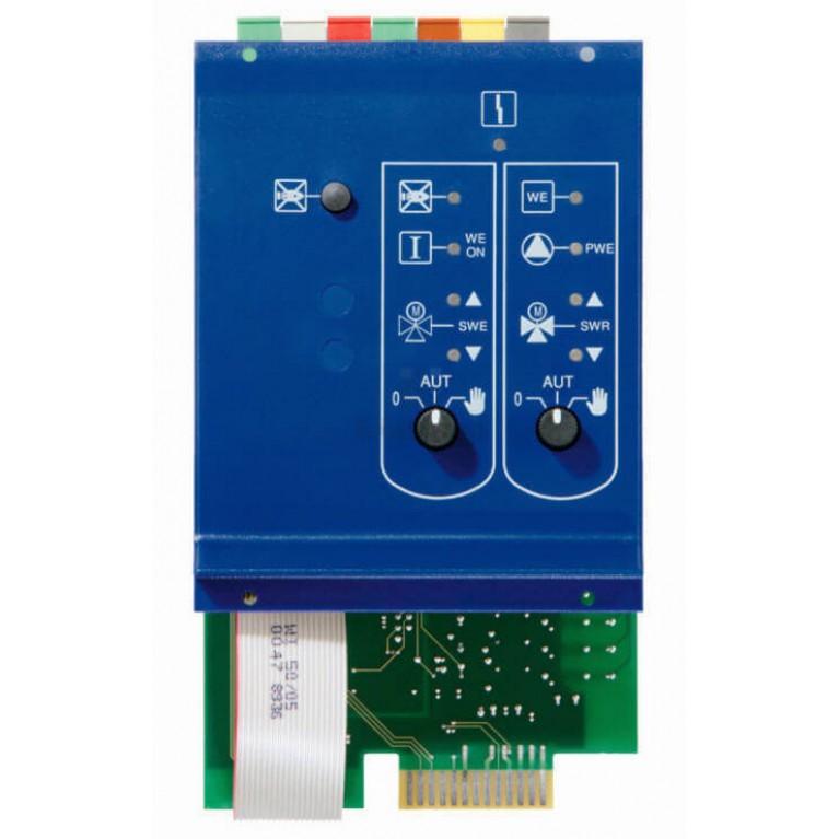 Модуль функциональный Buderus FM456 KSE2/EMS