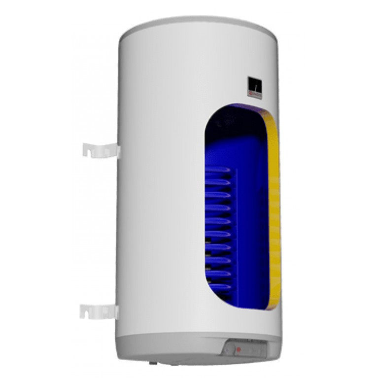 Бойлер косвенного нагрева Drazice ОКС 125 LC новая модель, 1103208154