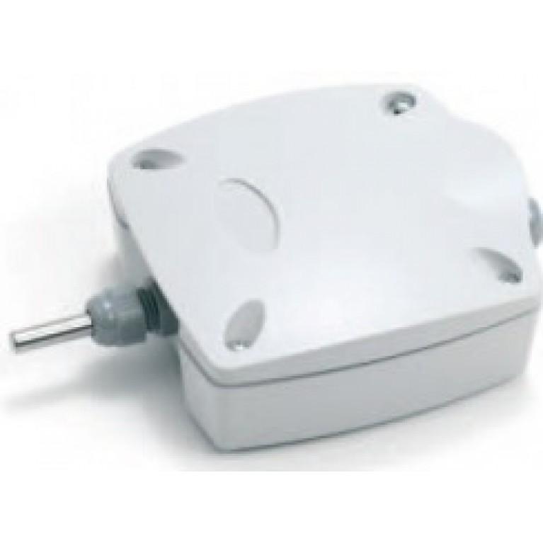 Rehau датчик наружной температуры AT-HC