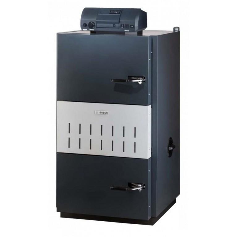 Bosch Solid 5000 W-2 SFW 21 HF UA