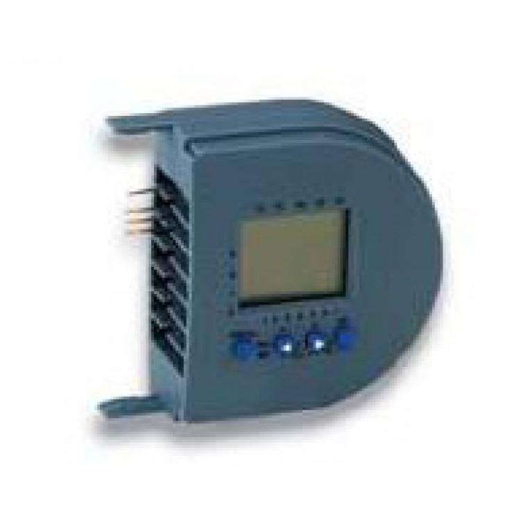 Модуль таймера xnet, 24V/380V
