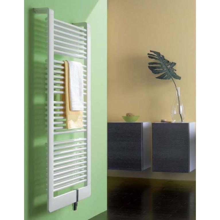 Дизайн-радиаторы KERMI Credo-Duo