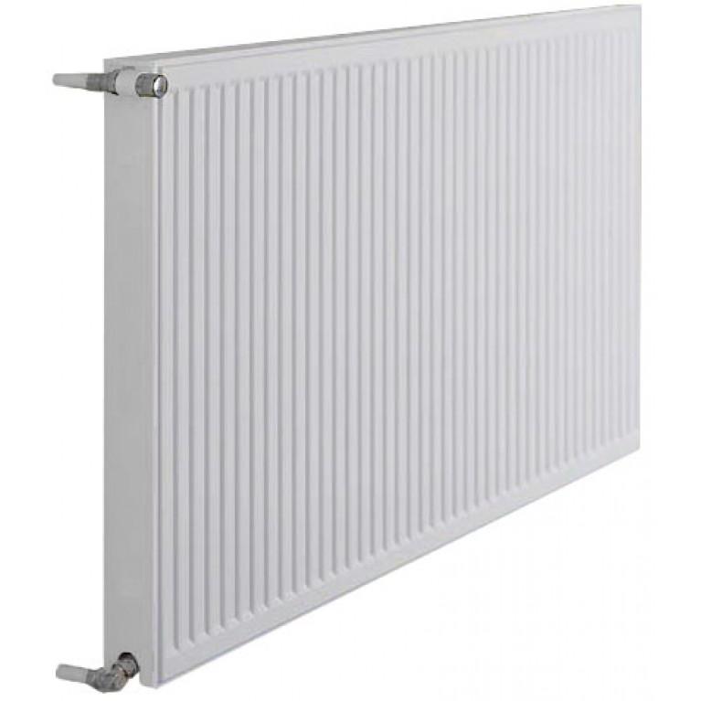 Радиатор Kermi FKO 22 400x500 боковое подключение
