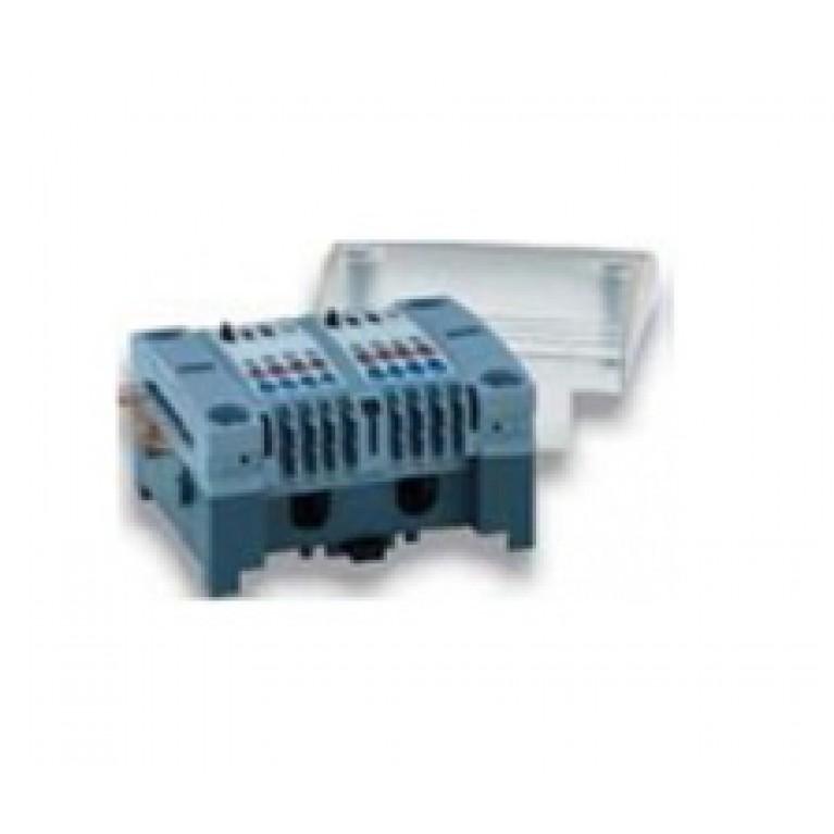 Модуль расширения системы xnet, 230V, SFEEM230000