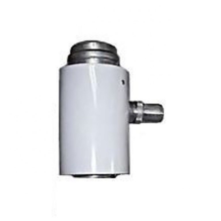 Вертикальный отвод для конденсата Bosch AZ 402 (60/100 мм)