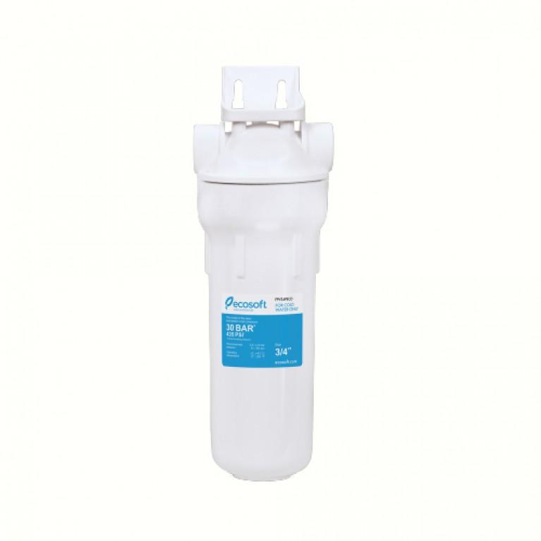 Фильтр механической очистки высокого давления Ecosoft 3/4