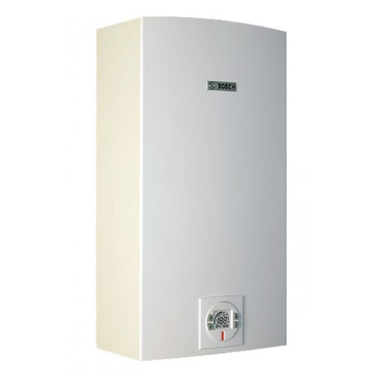 Газовый проточный водонагреватель Bosch Therm 8000 S WTD 27 АМЕ