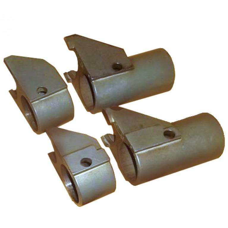 Комплект запрессовочных тисков G1 90 для RAUTOOL G2, H/G1