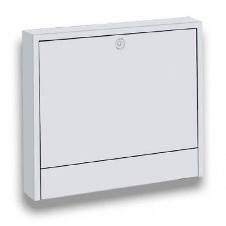 Шкаф коллекторный Kermi x-net AX-L1 наружный SFSAP125L01